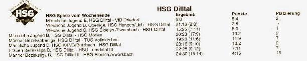 09-HSG-Dillta-R.jpg