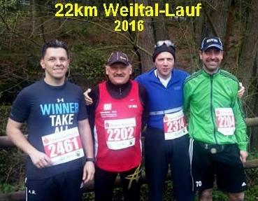 22km-weilburg-1.jpg