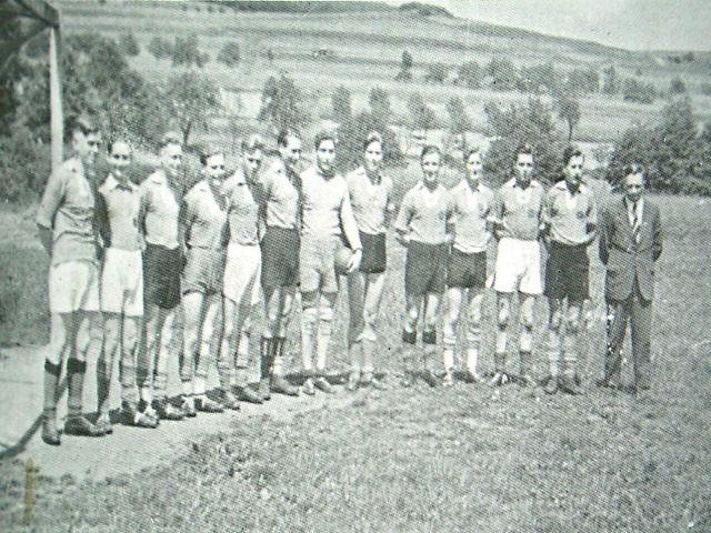 A-TVK-LJMstr-1943.jpg
