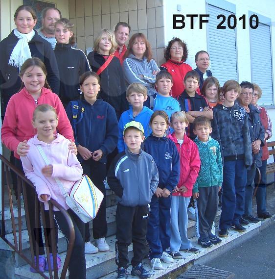 BTF2010-alle-R.jpg