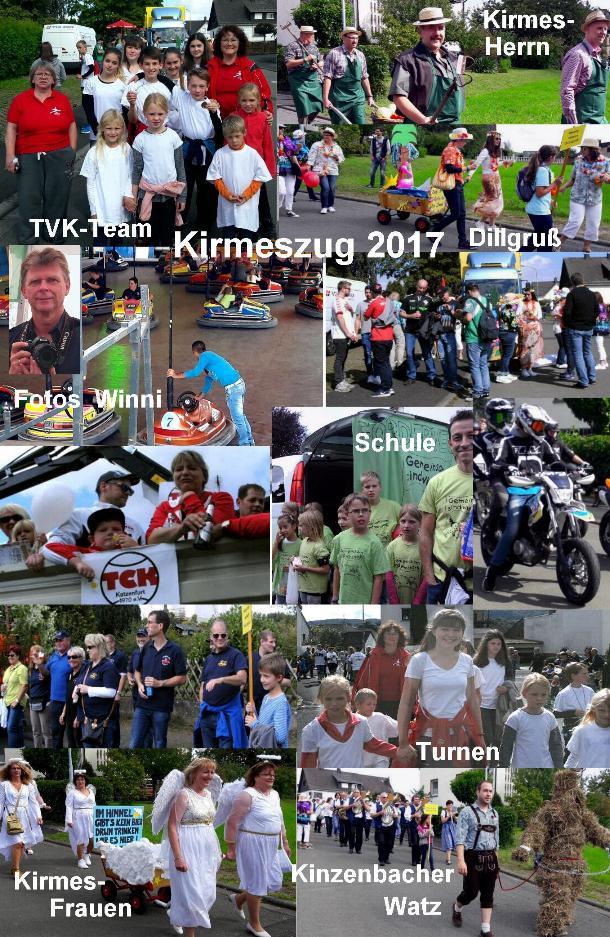 COLKirmes-TVK-R.jpg