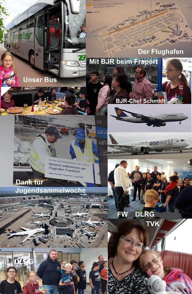Col-Fraport-R.jpg