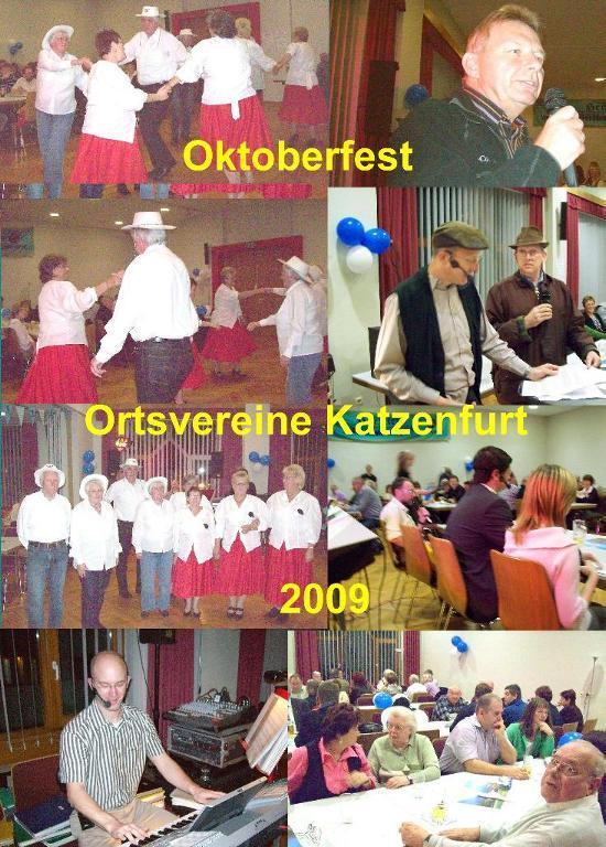 CollOktFestOV09-R.jpg