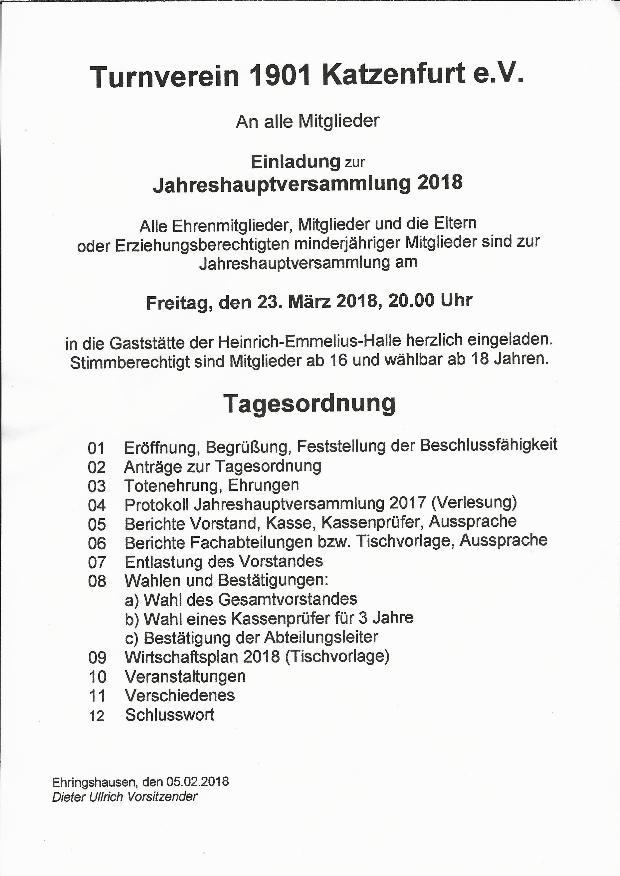 EL-TV-JHV-2018-R.jpg