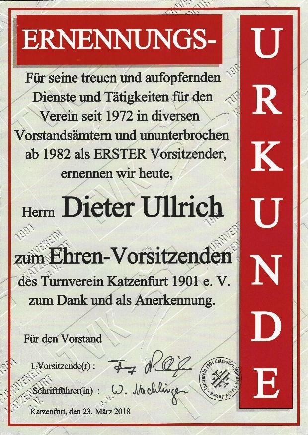 EhrVS-Urk-R.jpg