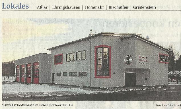 Feuerwehr-2R.jpg