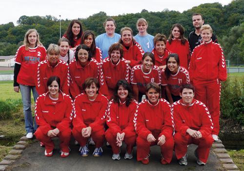 FrauenC-2008.jpg