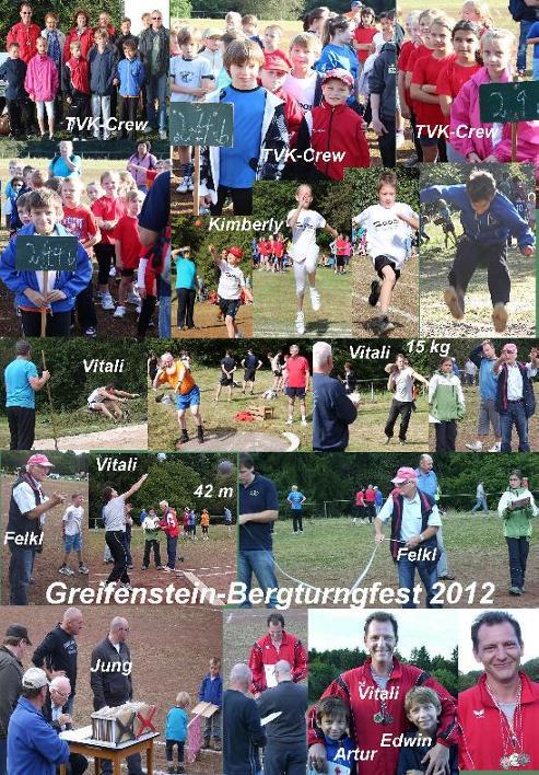 GBTF12-R1.jpg