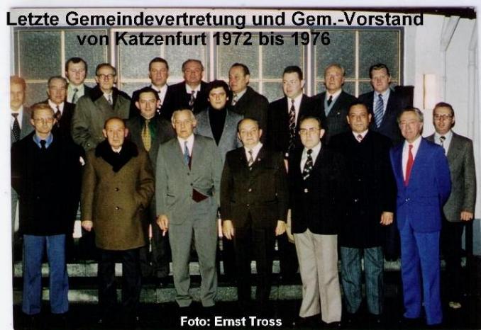 Gemeindevertr.Katzen1972-txtR.jpg
