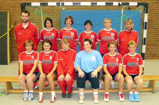 HSG-Frauen.jpg