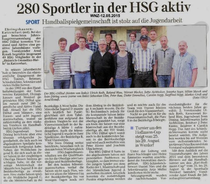 HSG-JHV-R1.jpg