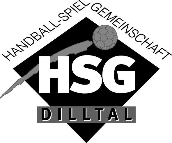 HSG-Sign.JPG