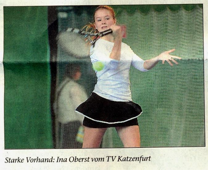 IOberst-R.jpg