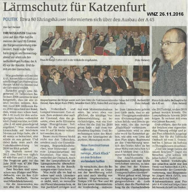 Laermschutz-R1.jpg