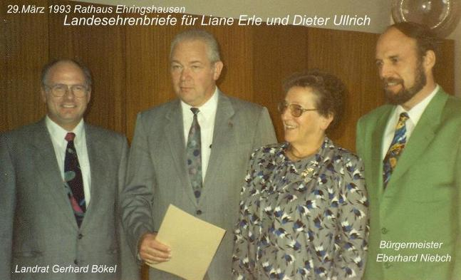 LdsEhrBr93-R1.jpg