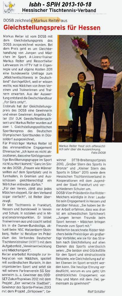 MReiter-geehr-Rt.jpg