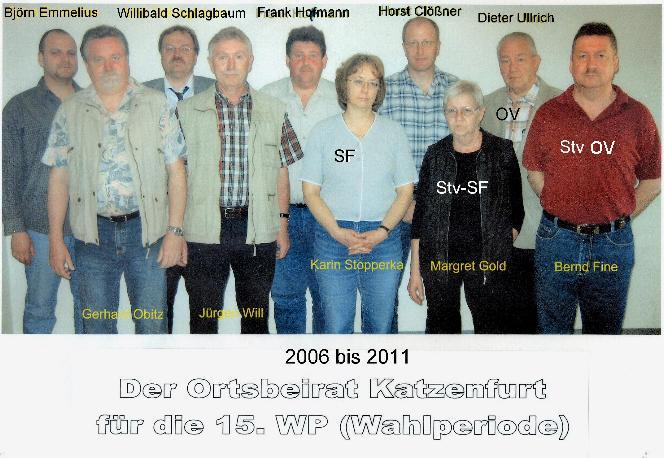 OBKf-2006R.jpg
