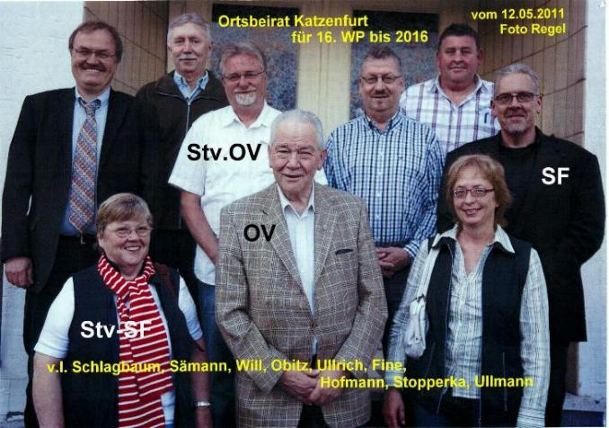 OBR-2011-R.jpg