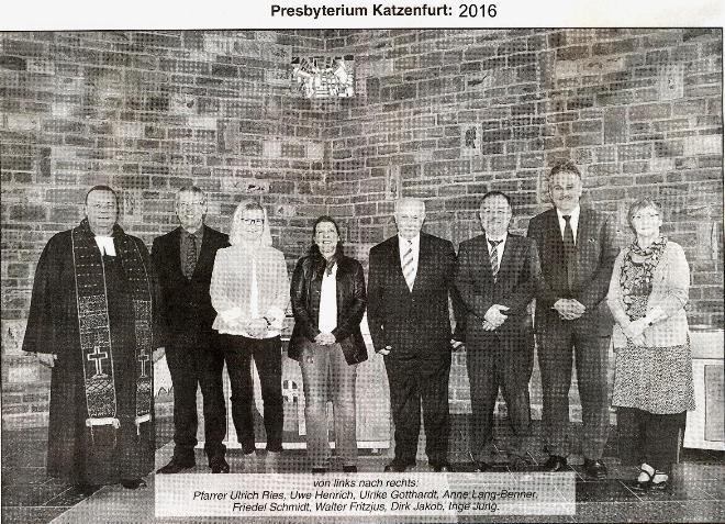 Presbyterium1R.jpg