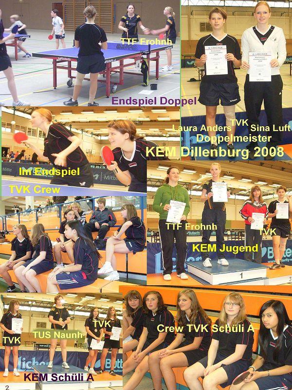 R-CollKEM-Dil08.jpg