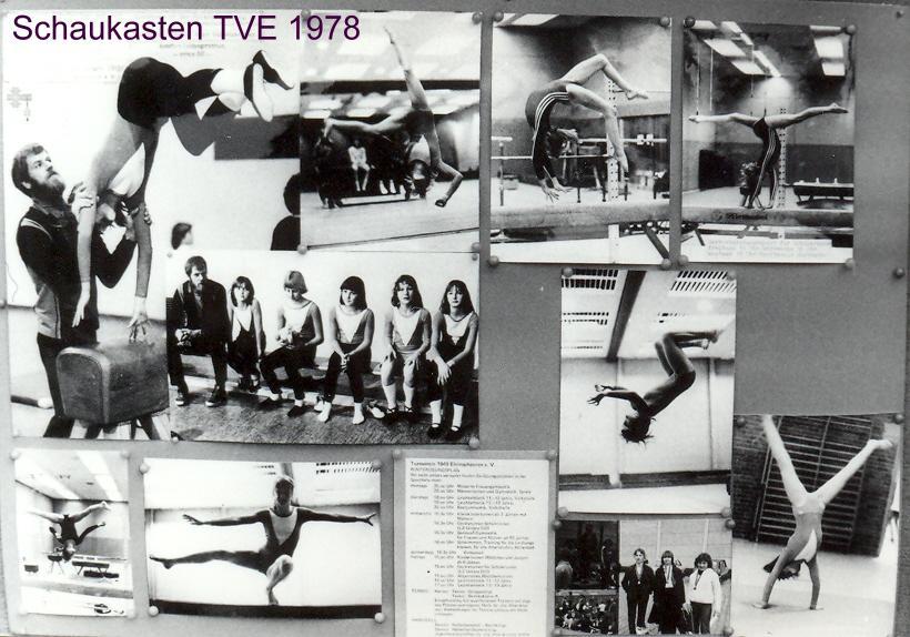 SchaukKLZ1978.jpg