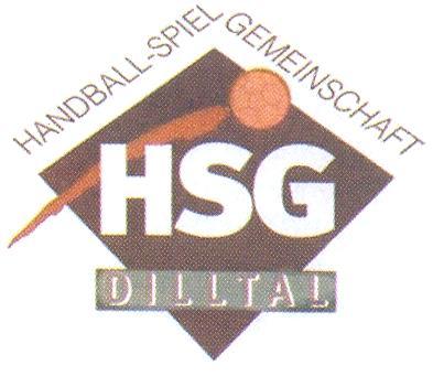 Sgn-HSG-F.jpg