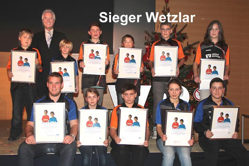 Sieger_Wetzlar-txt-R.jpg