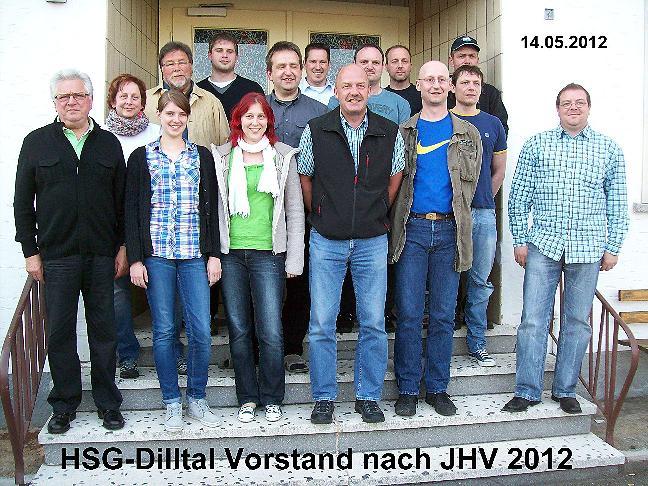 VoHSG2012-R.jpg