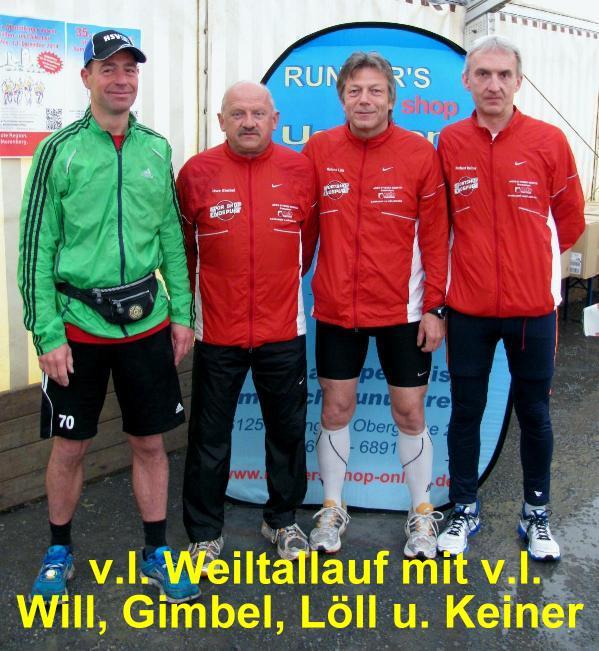 Weiltal-1Rx.jpg