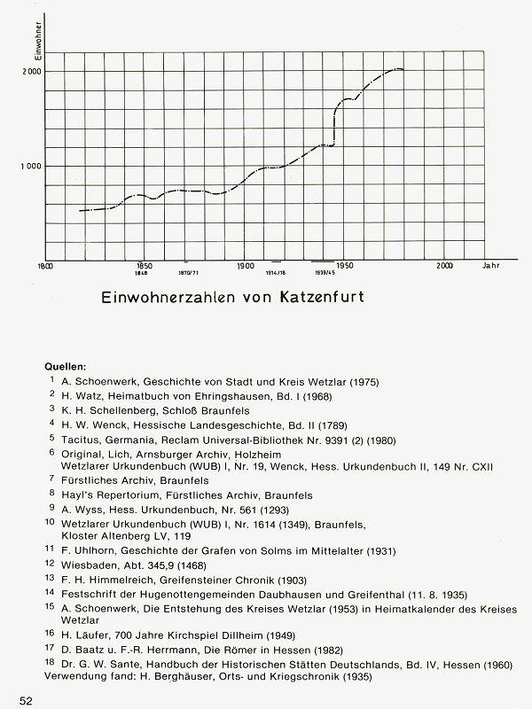 k-KF-Einw-1.jpg