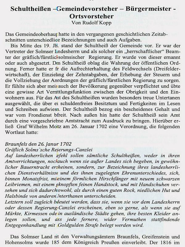 k-k-Kf-Schulth-S56.jpg
