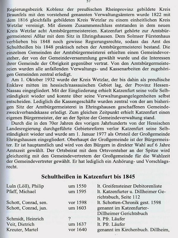k-k-Kf-Schulth-S57.jpg