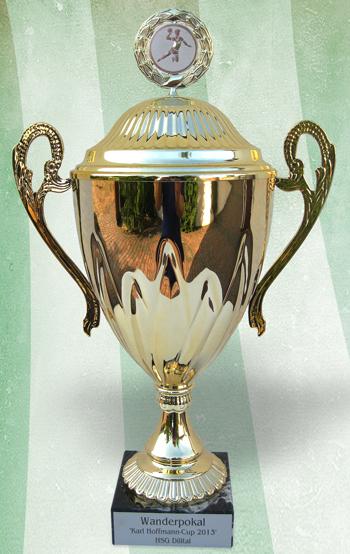 karl-hoffmann-cup.jpg