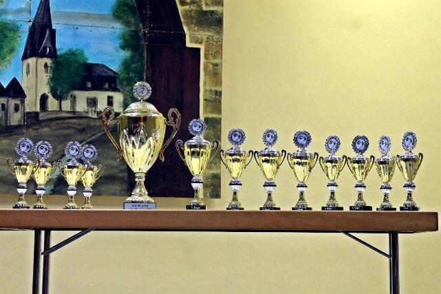 khcup-Pokale-R1.jpg